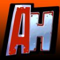启示录英雄游戏官方版 v0.1.0
