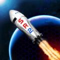 简单火箭二扩展包最新破解版 v0.9.403