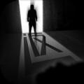 重返现场无限提示完整破解版 v1.0