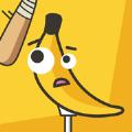 打飞香蕉破解版
