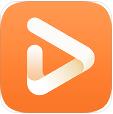 2020华为视频vip破解版免费版 v1.0.0