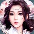 剑玲珑之陈芊芊传记官网版