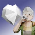 Office Guy 3D游戏