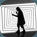光怪陆离侦探社游戏安卓手机版 v1.0