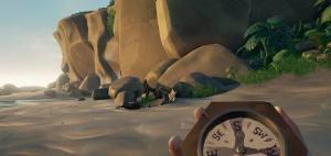 盗贼之海传奇任务攻略:全部章节奖励获得方法步骤图片3