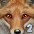 终极狐狸模拟器2破解版