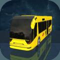 客车驾驶3D模拟游戏安卓最新版 v1.0