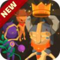 火柴人小分队游戏安卓最新版 v1.5官方版