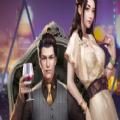 魅力人生游戏无限金币内购版 v1.0.0