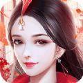 九州行之剑玲珑手游