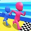 史诗般的火柴人游戏安卓最新版 v1.0