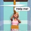 救援剪切3D游戏