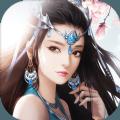 鹤唳风华录手游官方安卓版 v1.0