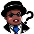 黑哥一直下小游戏安卓手机版 v1.0