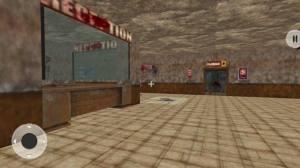 冰啸奶奶医院游戏安卓手机版图片1