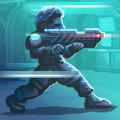 Endurance游戏中文破解版 v1.0.2