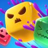 糖果毁灭城市游戏最新安卓版 v1.0