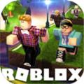 Roblox旅店逃生手機版