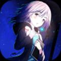 鸢之歌游戏官方最新版 v1.0