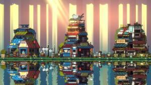 皇室军团游戏无限金币版图片1
