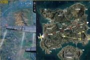 和平精英路线标记怎么用?海岛2.0路线标记功能使用方法[多图]