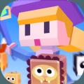 魔法畜牧人游戏安卓最新版 v1.0.3.1001