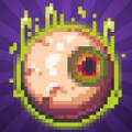 地下城放置迷宫探索游戏中文安卓版 v0.1