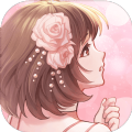 恋天使游戏