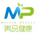 美品健康APP