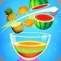 开心水果大师游戏