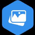 华为滤镜APP最新版软件 v1.0.2.301