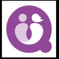 权能撩APP官方版 v1.0