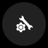 和平精英低端机画质修改助手解锁代码120帧app v1.0