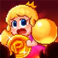 进击的骑士游戏无限金币破解版 v1.0