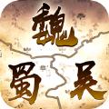 无双三国霸业手游官网最新版 v1.0.2