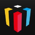 新物集桌游APP官方版正版 v3.0.0