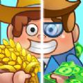 农场时光游戏红包版 v1.0