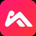 窝运动APP手机版 v1.0.0