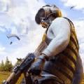 决战狙击战场游戏安卓正式版 v1.0