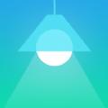普華路燈APP安卓版 V1.0