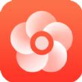 宜花鲜花APP官网 v1.0.0