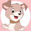 我要养狗狗游戏福利红包版 v1.0.0
