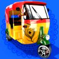 三轮模拟器游戏手机安卓版 v1.0