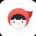 红帽青年APP