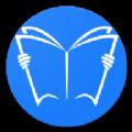 迷妹小说软件APP破解版 v1.0