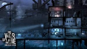 这是我的战争游戏安卓汉化破解版下载图片1