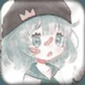 宅乐小说免费阅读APP极速版 v1.0.0