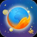 52世界传奇APP分红版 v1.2.64