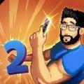 游戏开发者大亨2游戏