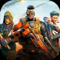 未来猎手游戏官方版 1.0.0
